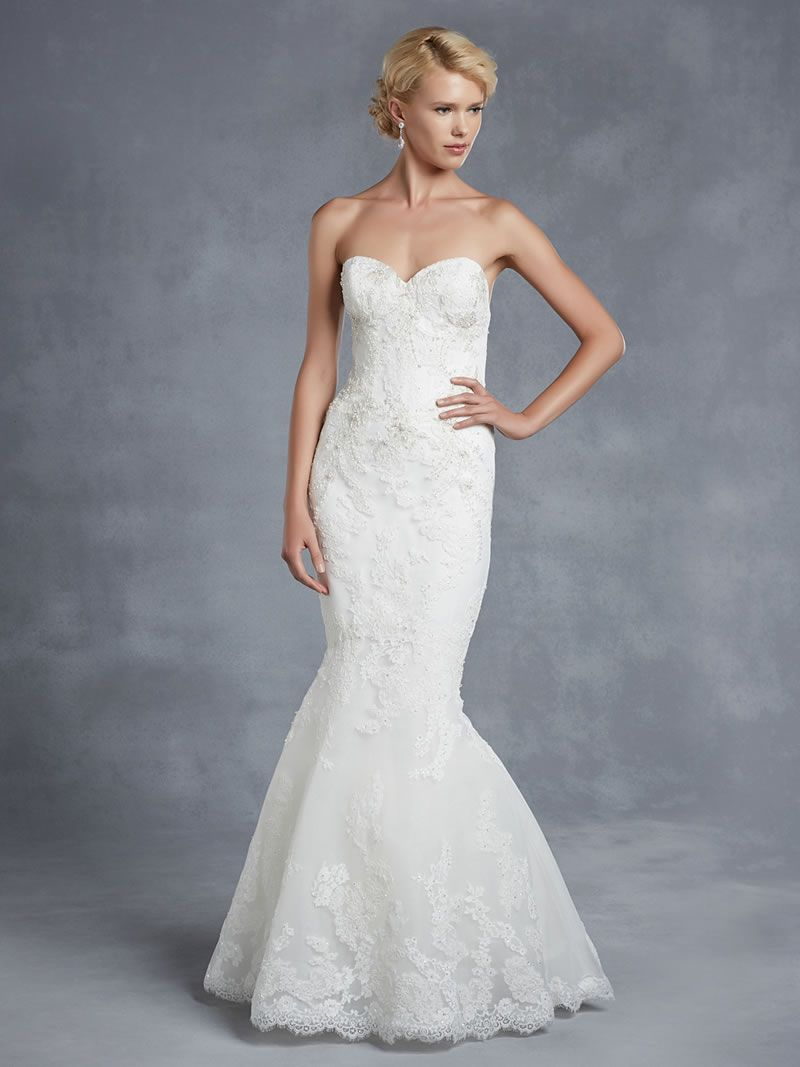 8-dresses-perfect-for-summer-enzoani-Harrogate_Fro