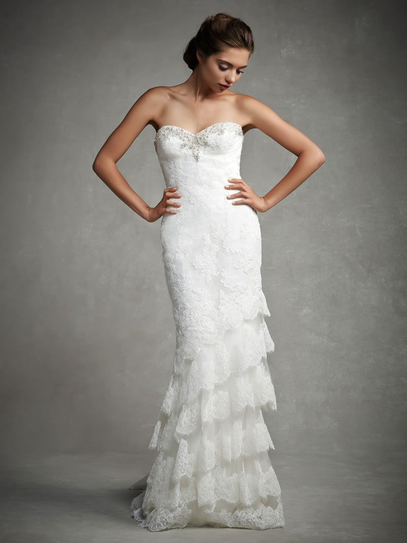 8-dresses-perfect-for-summer-enzoani-Jessica_Fro