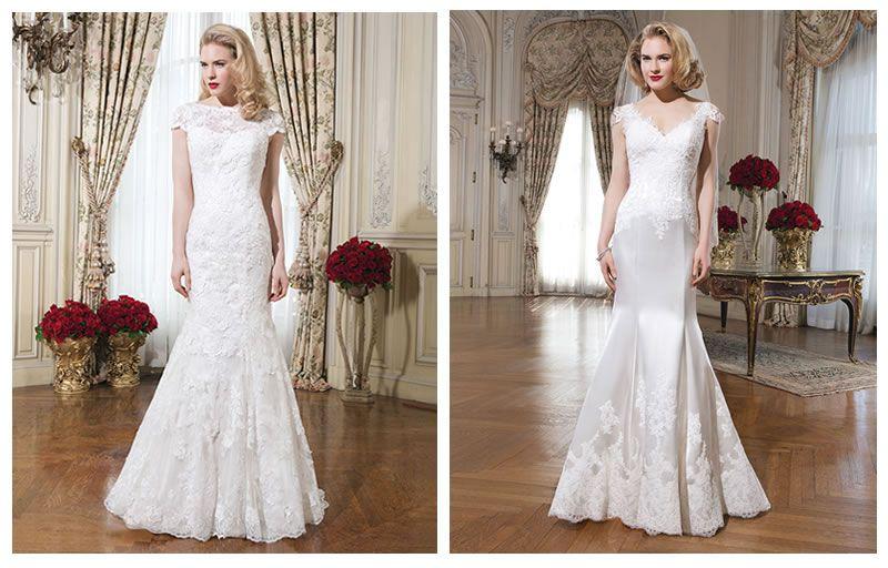8-elegant-dresses-with-sleeves-justin-alexander-8730-8754