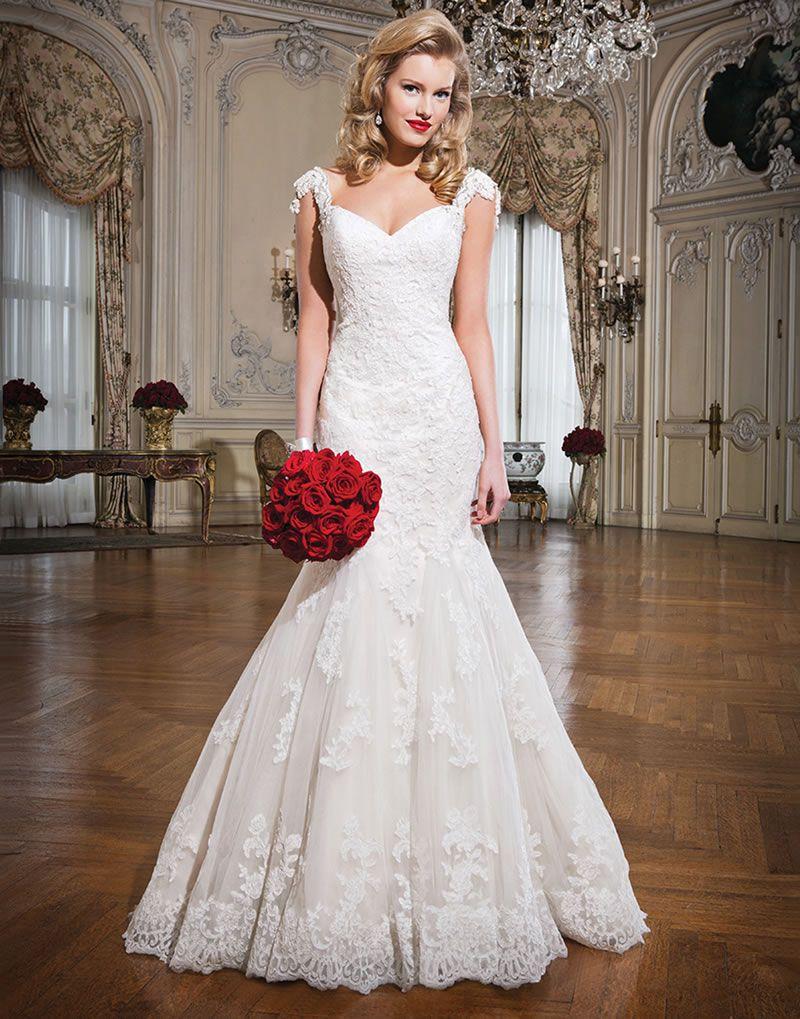8-elegant-dresses-with-sleeves-justin-alexander-8758