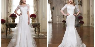 8-elegant-dresses-with-sleeves-justin-alexander-8765-8768
