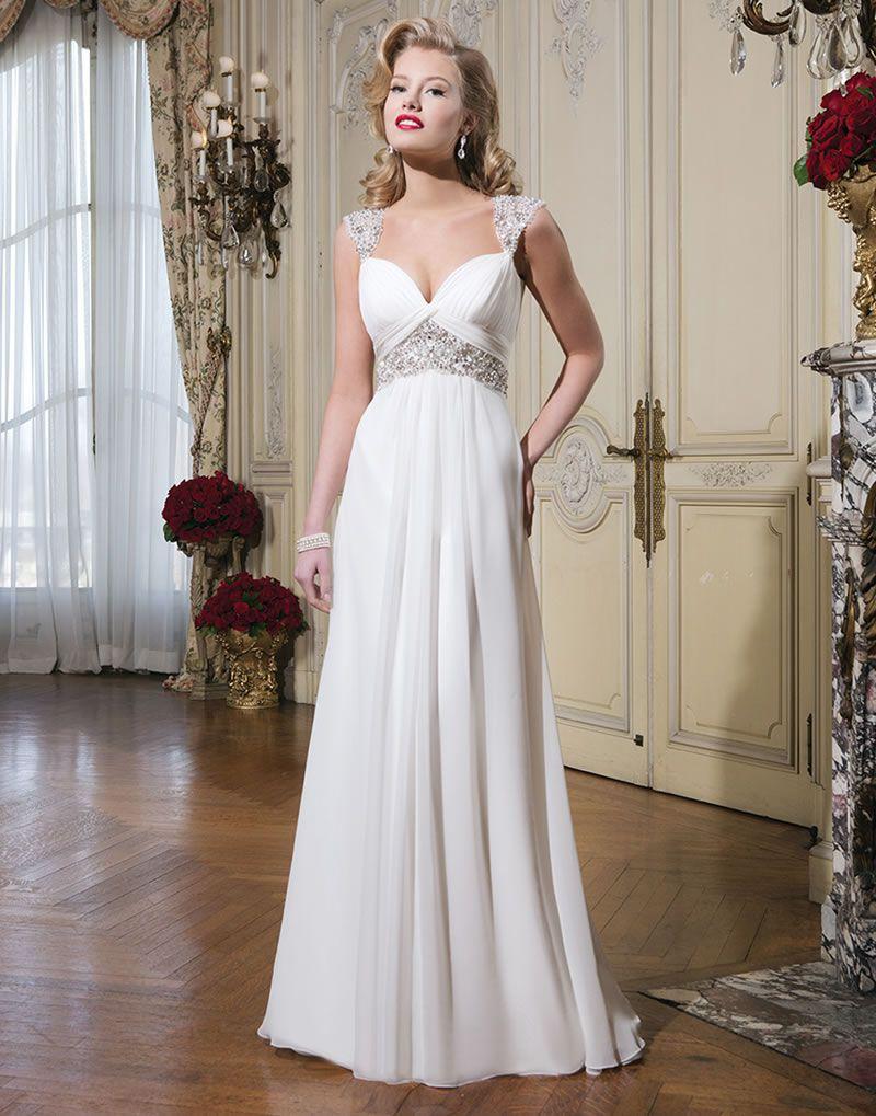 8-elegant-dresses-with-sleeves-justin-alexander-8775