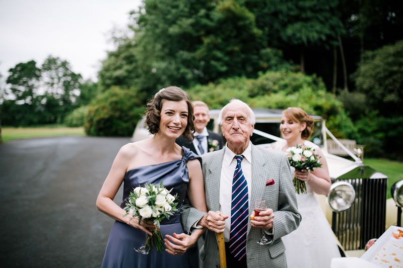 8-most-romantic-wedding-photographs-Cheshire Wedding Photographer Adlington Hall Wedding Anna and Guy 292