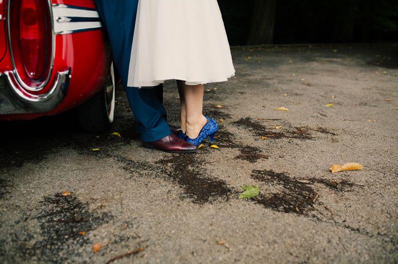 8-most-romantic-wedding-photographs-Cheshire Wedding Photographer Bowdon Rooms Wedding Emma and Chris 309
