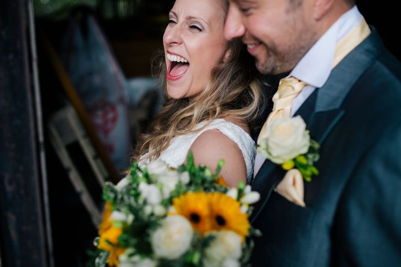 8-most-romantic-wedding-photographs-Cheshire Wedding Photographer Sandhole Oak Barn Wedding Naomi and Lewis 257