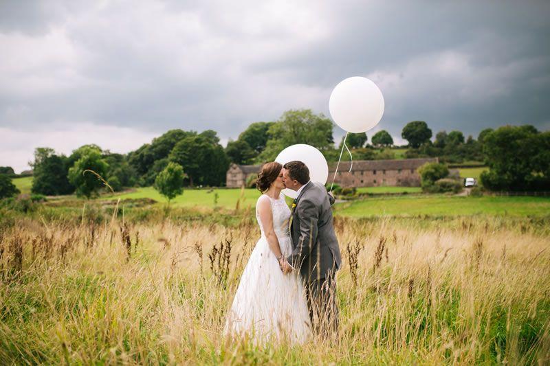 8-most-romantic-wedding-photographs-Staffordshire Wedding Photographer The Ashes Wedding Katie and Martin 290