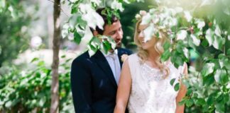 8-most-romantic-wedding-photographs-featured