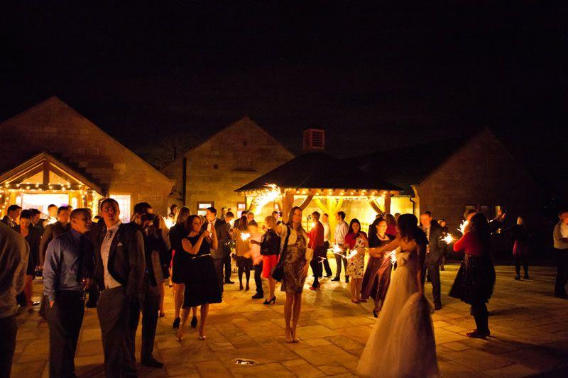 8-simple-wedding-features-heaton-house-Jonny Draper Photography (1) 2