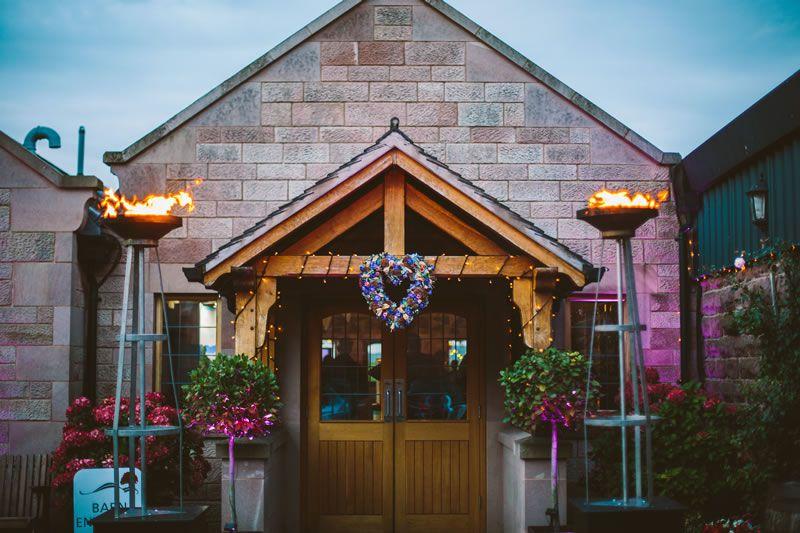 8-simple-wedding-features-heaton-house-Jonny Draper Photography (1)