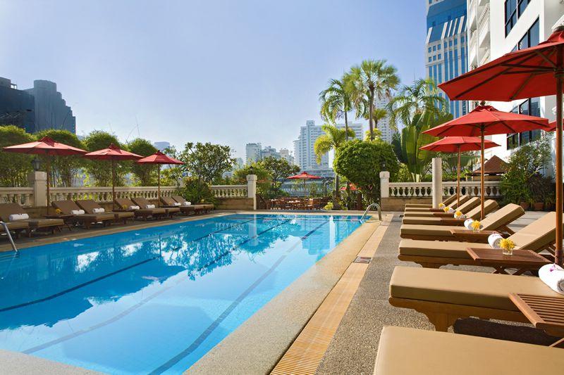 amari-hotel-ABB Pool 2