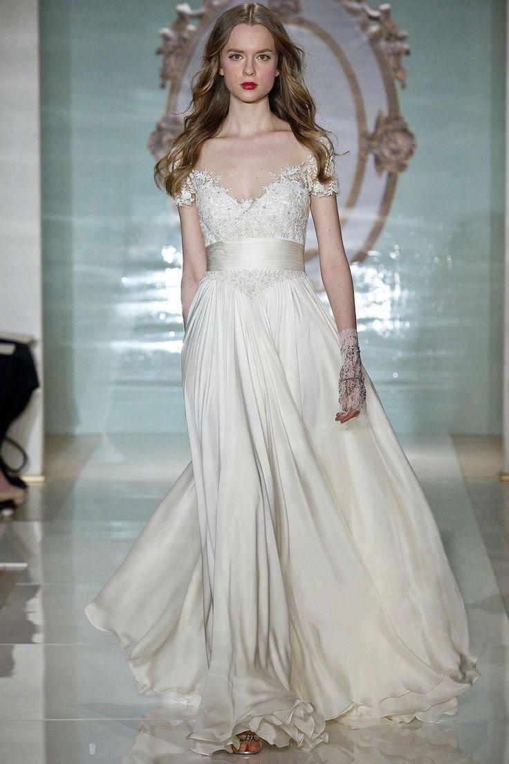 anna-baker-errol-douglas-reem-acra-bridal-spring-2015