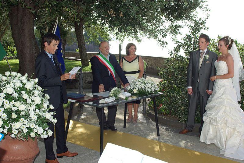 awards-sponsorship-thomson-Italy
