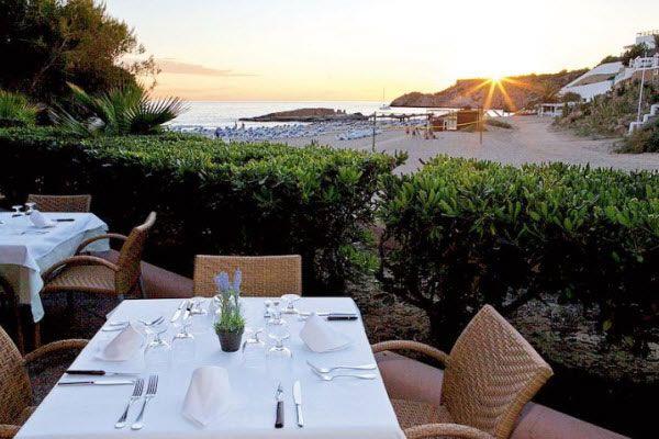 awards-sponsorship-thomson-Thomson-Weddings-Sensatori-Ibiza