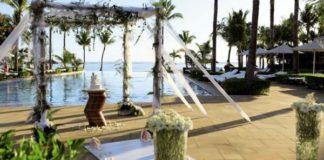 awards-sponsorship-thomson-Thomson-Weddings-Sugar-Beach-Mauritius