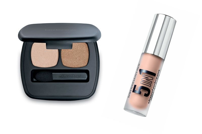 bare-minerals-eyes
