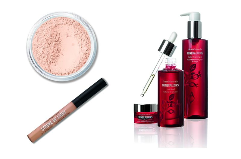 bare-minerals-face