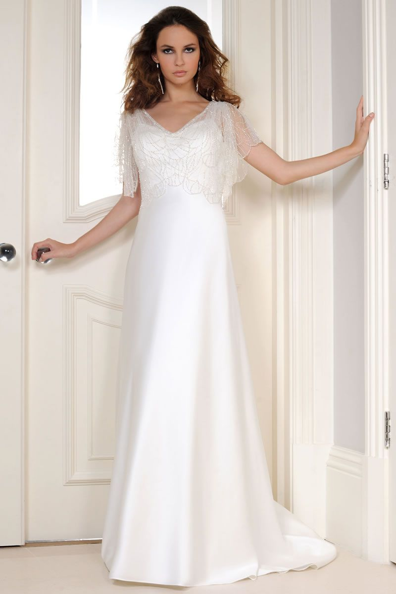 best-contemporary-wedding-dresses-61458-by-Veromia