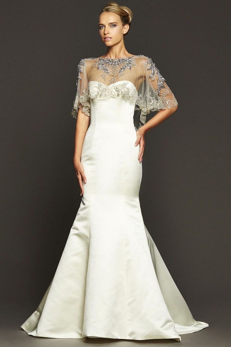 best-contemporary-wedding-dresses-Badgey-Mischka_Bacall_Fro copy