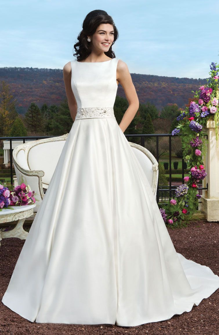 best-contemporary-wedding-dresses-sincerity-3810_068