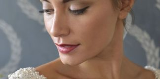 best-vintage-wedding-accessories-Ivory-and-Co-Tiaras-Sylvie-rgb