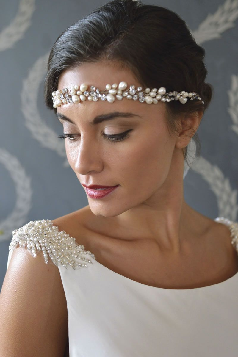best-vintage-wedding-accessories-Ivory-and-Co-Tiaras-Sylvie-rgb