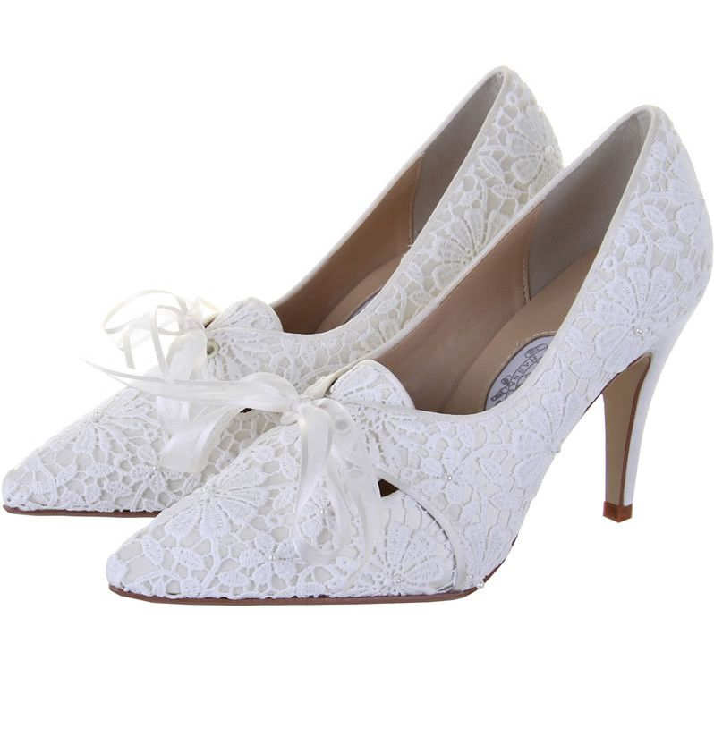 best-vintage-wedding-accessories-hassall Duchesse copy