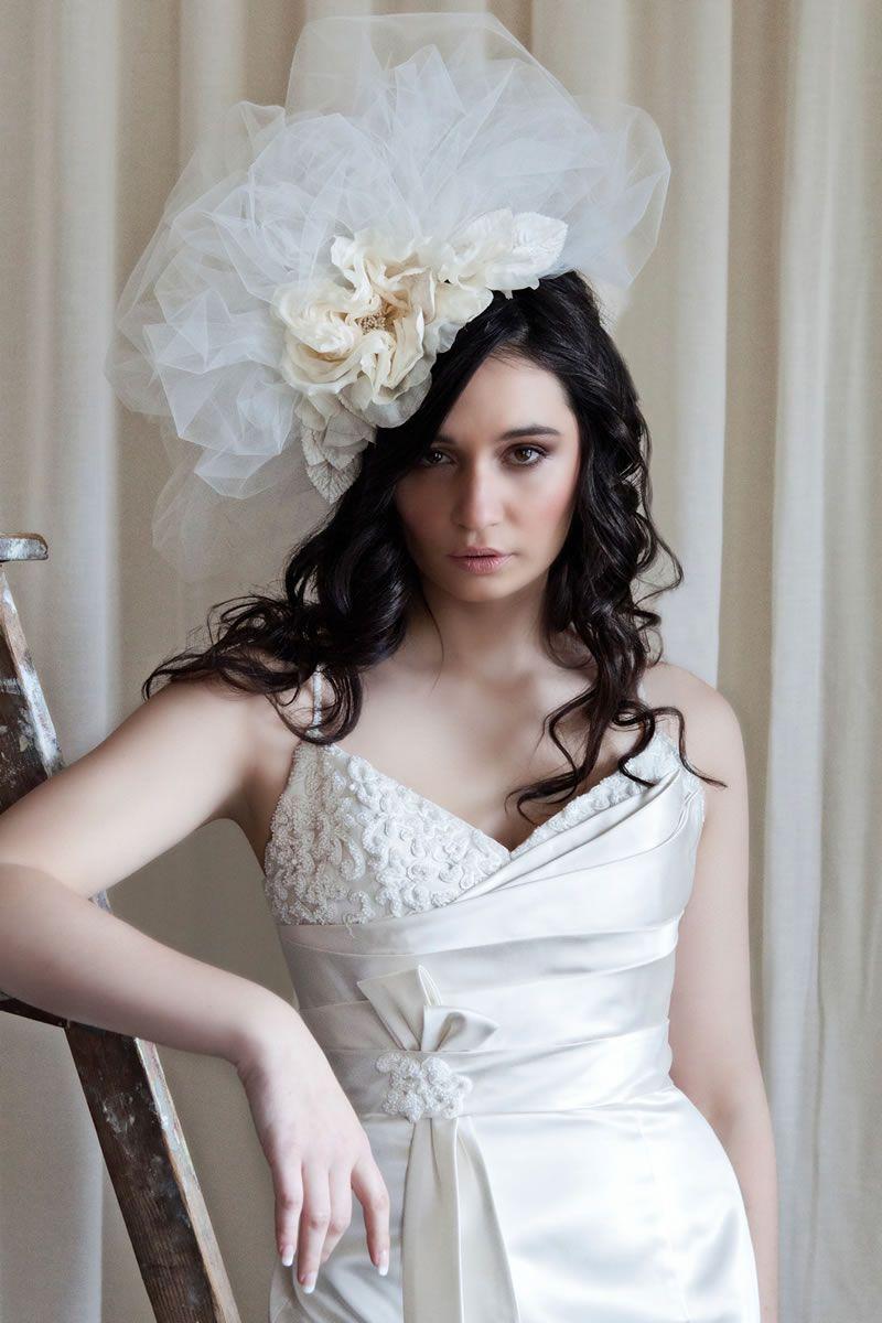 best-vintage-wedding-accessories-malis-henderson-7571-D