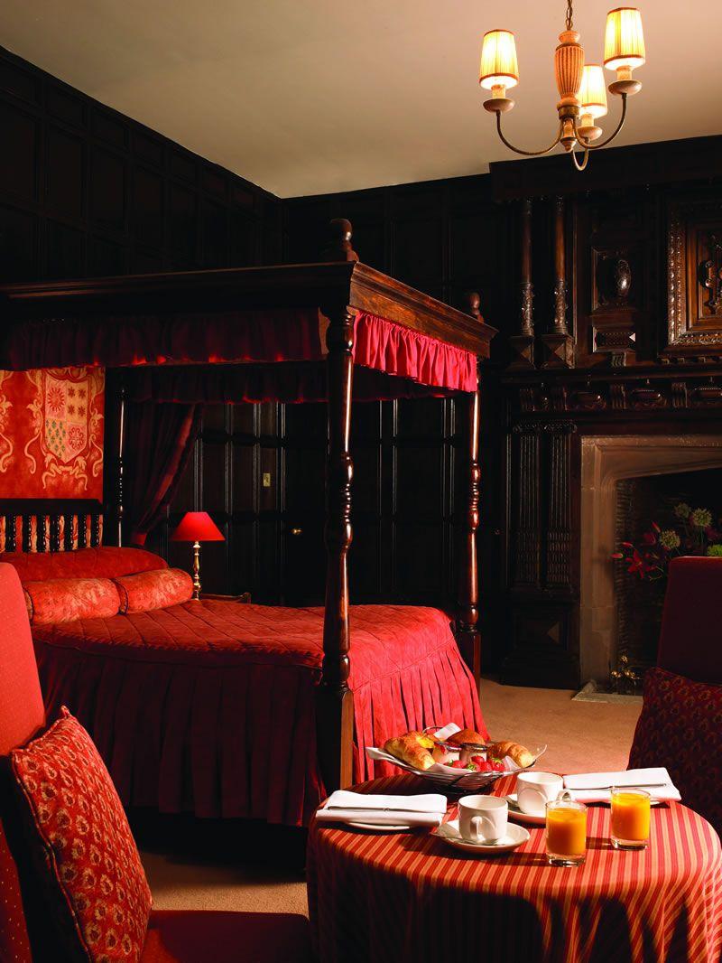billesley-manor-wersha-Bedroom 06