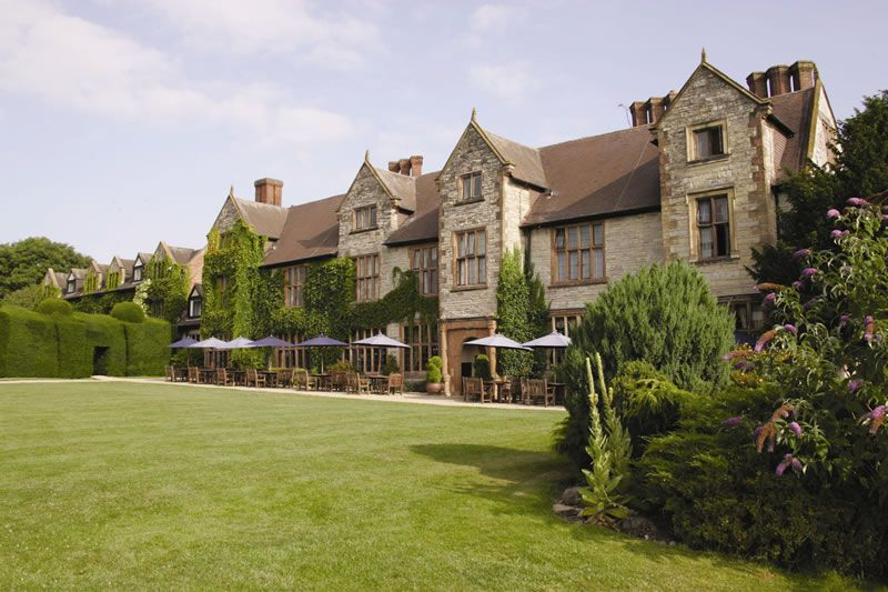 billesley-manor-wersha-Exterior 09