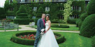 billesley-manor-wersha-Exterior Wedding 03