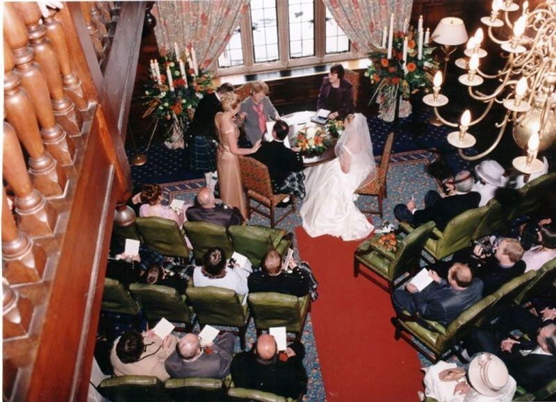 billesley-manor-wersha-Wedding Ceremony 02