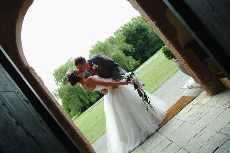 billesley-manor-wersha-Wedding