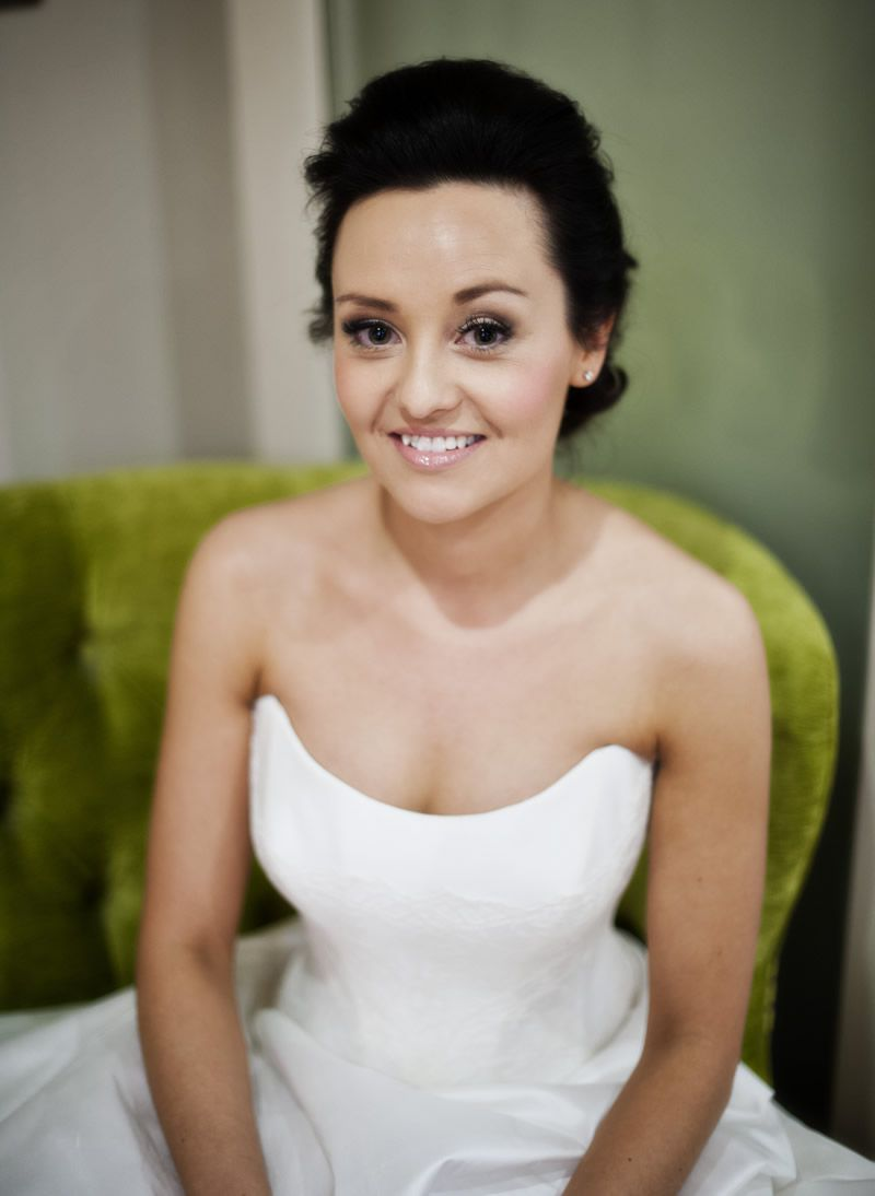 bridal-beauty-detox-bluelightsphotography.co.uk  Beal_124