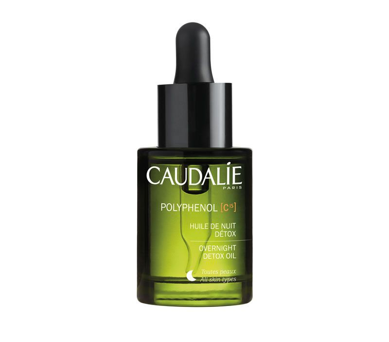 bridal-beauty-detox-caudalie