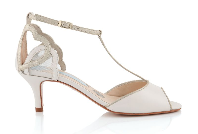 charlotte-mills-shoe-collection-Ameli