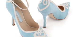 charlotte-mills-shoe-collection-Ana_Blue_group