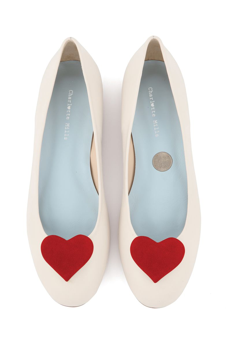 charlotte-mills-shoe-collection-Anabel_top Red hearts