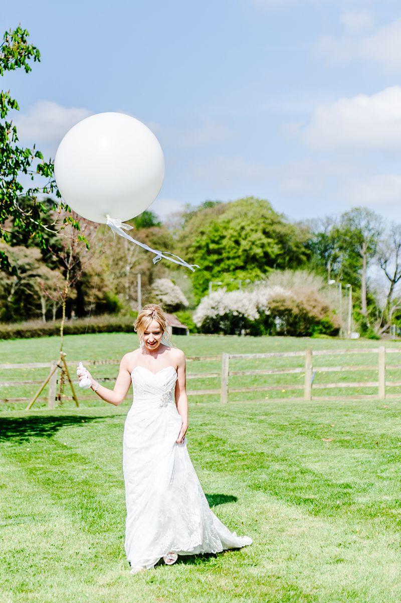 dresses-to-suit-venue-bigeyephotography.co.uk Ian and Kate's Hyde Barn Wedding by Marcus Ward - Bigeye Photography-292