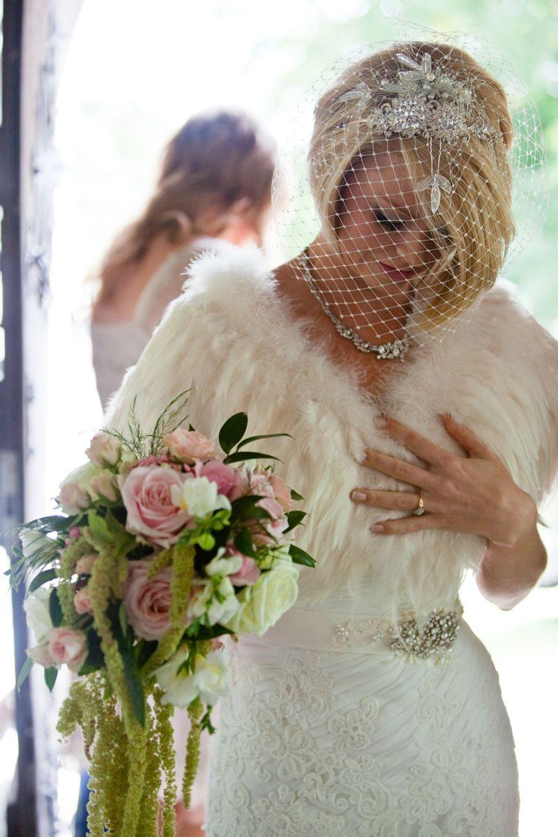 dresses-to-suit-venue-binkynixon.com  m&g_WED132