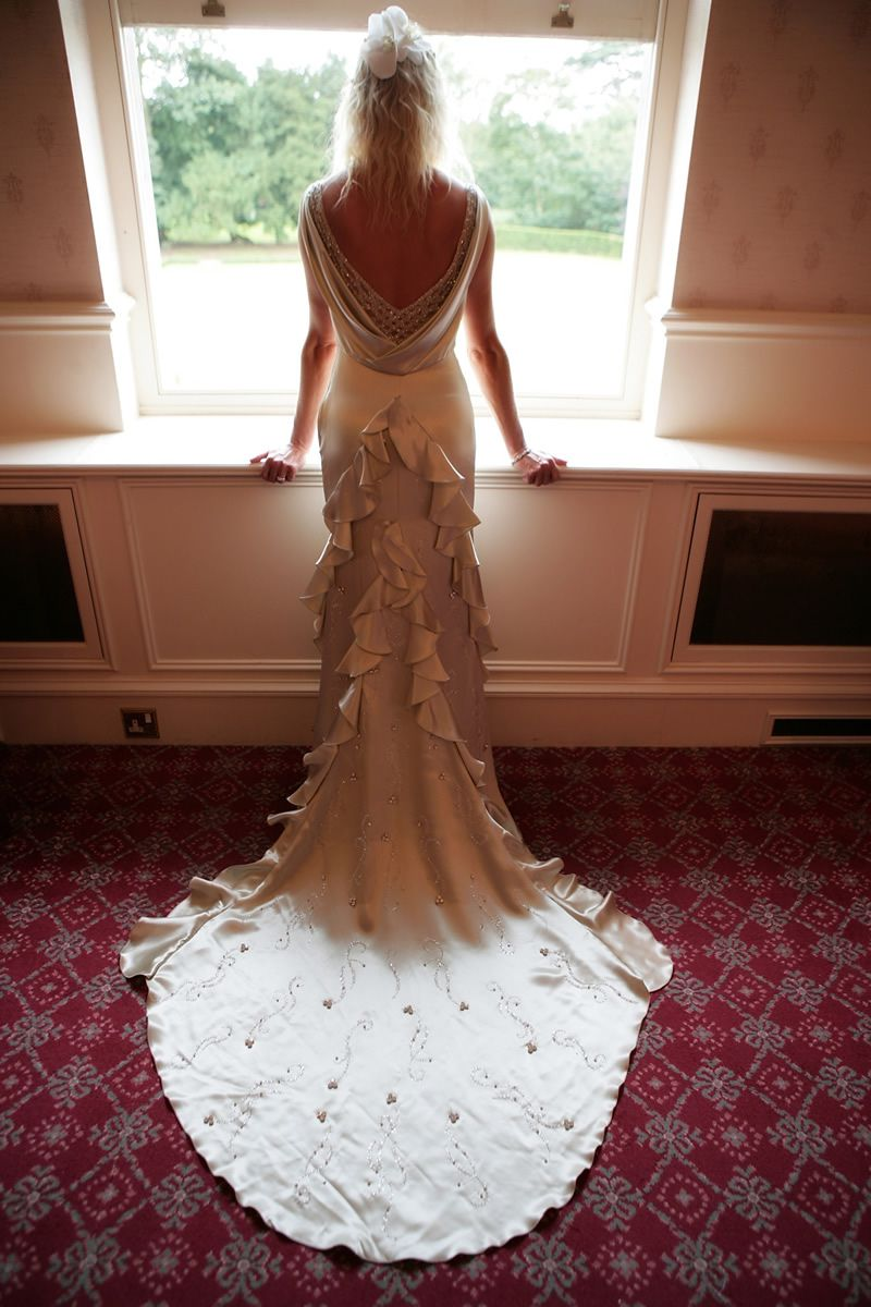 dresses-to-suit-venue-dave-waller.co.uk 087