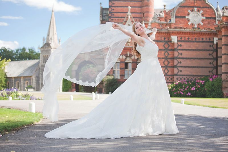 dresses-to-suit-venue-emmamoorephotography.co.uk  Lucy&Jon334