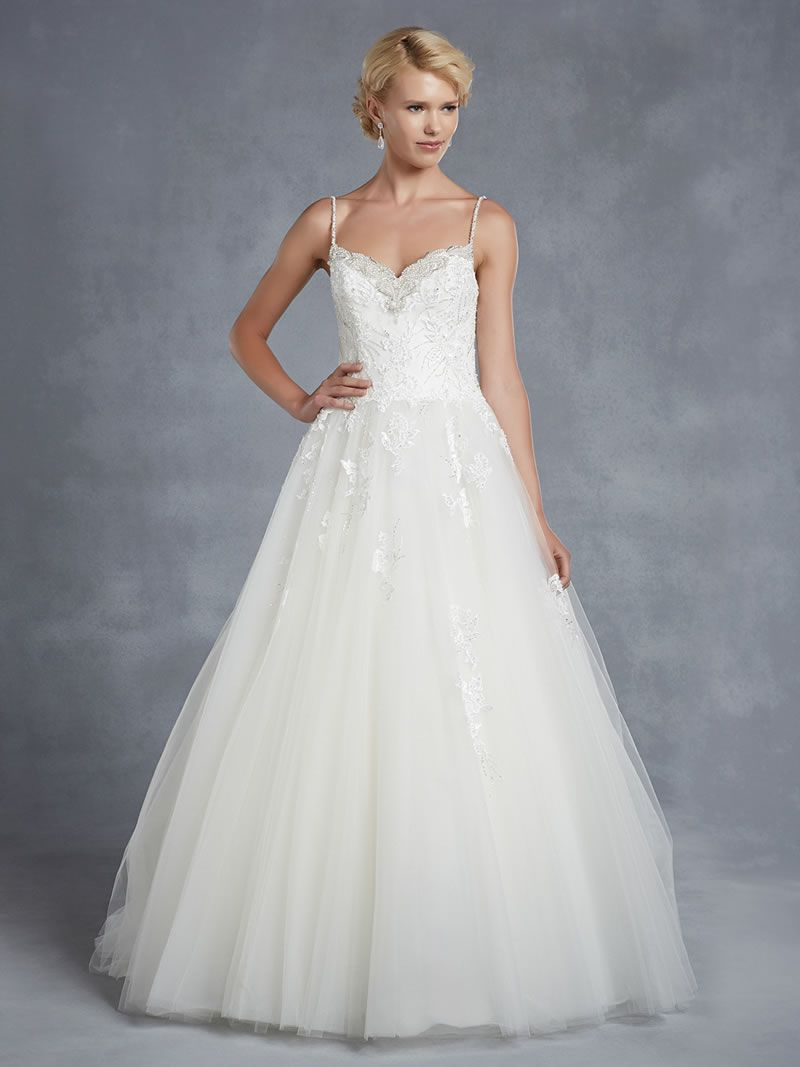 enzoani-a-line-skirts-Highland_Fro