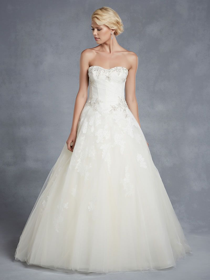 enzoani-a-line-skirts-Holten_Fro