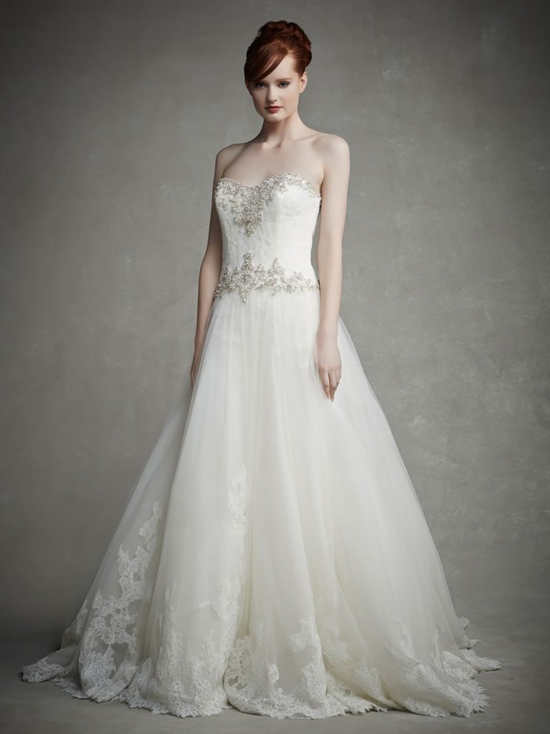 enzoani-a-line-skirts-Jeanette_Fro