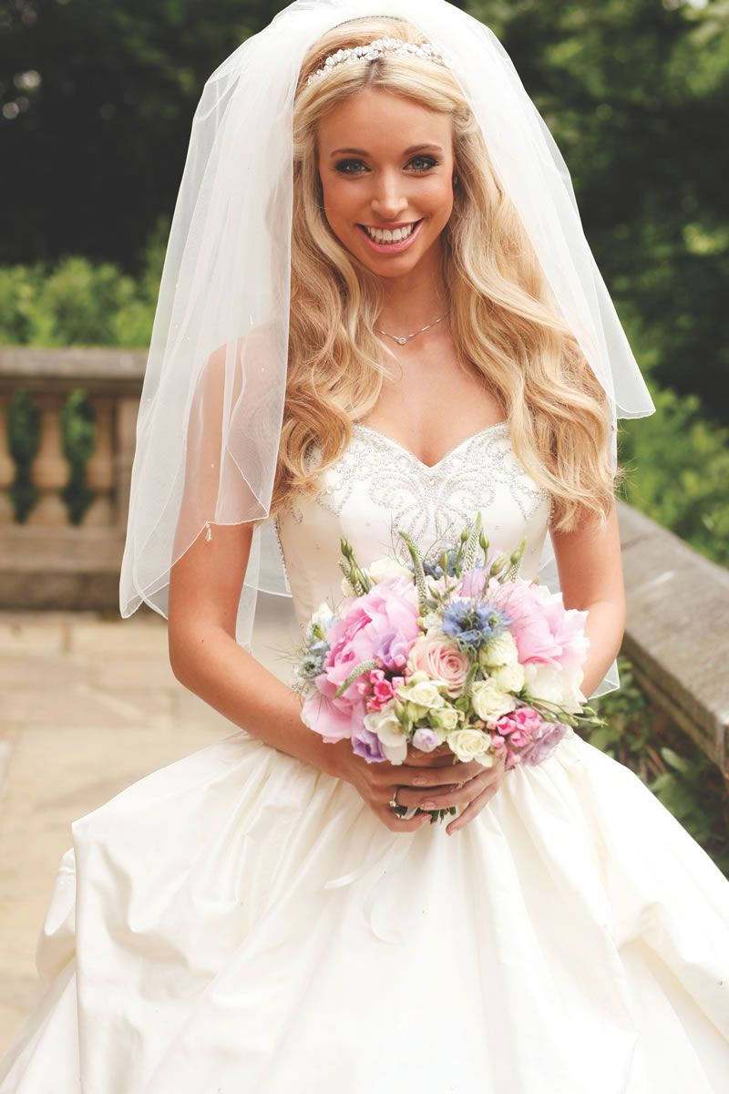 find-your-wedding-hair-do-annafowler.com 78