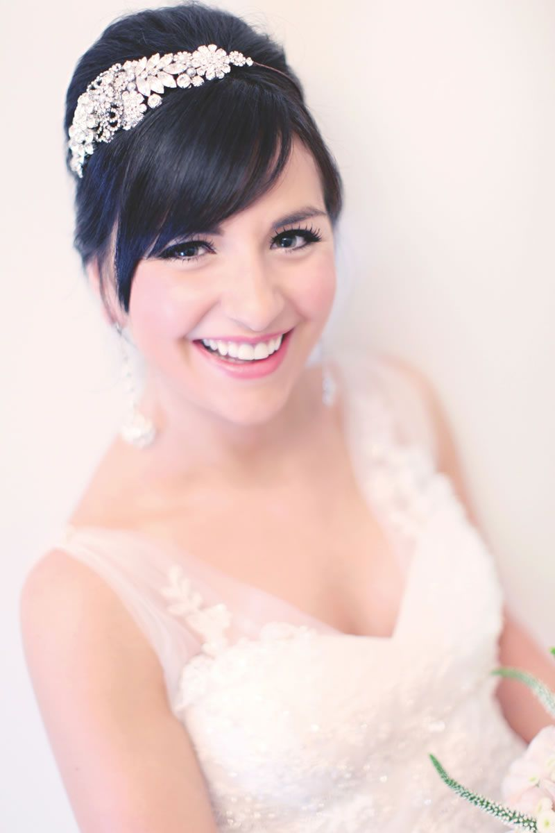 find-your-wedding-hair-do-craigsandersphotography.co.ukmcnairn (143)
