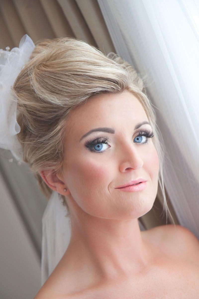 find-your-wedding-hair-do-karenjulia.com100710edited279