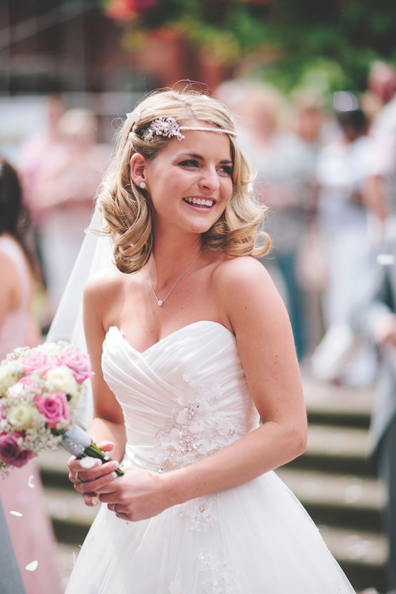 find-your-wedding-hair-do-marriageisthebomb.com       ceremony_135