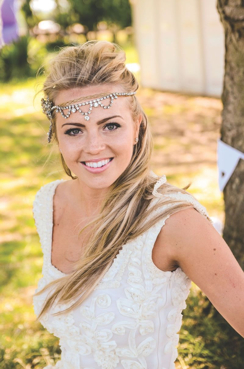 find-your-wedding-hair-do-zarapricephotography.com & momento-online.com    spb-382
