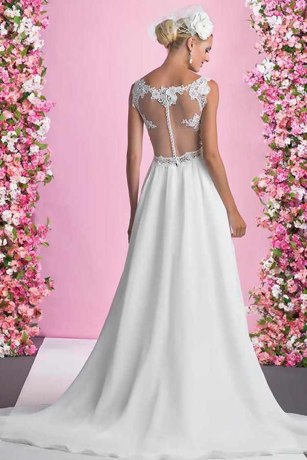 illusion-backs-FYDWD-Alexia-Designs_1094_B
